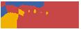 vnaya-logo