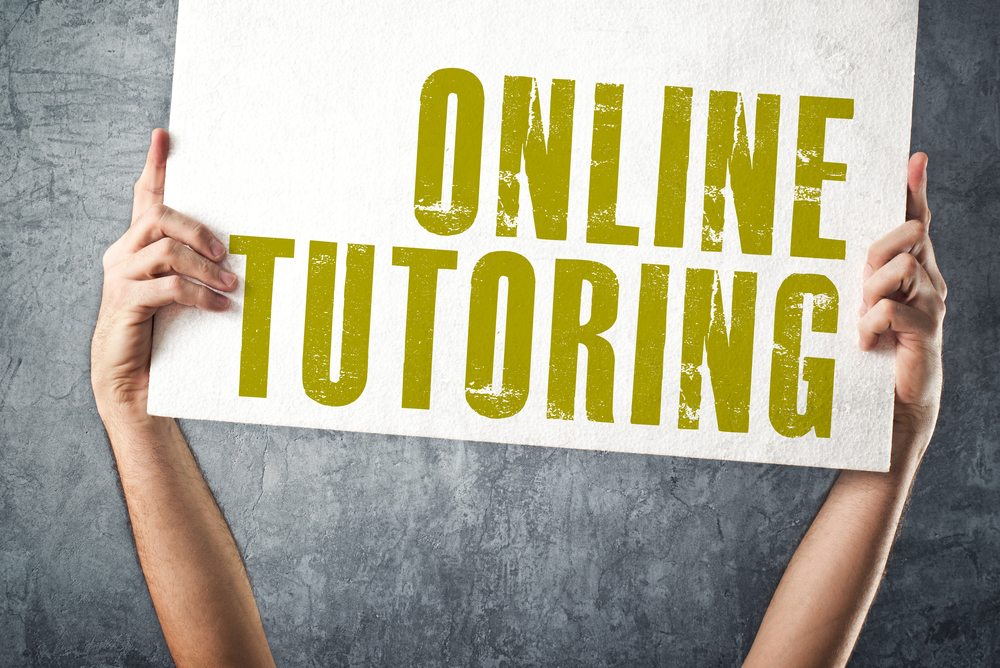Top 5 Reasons to Choose an Online Math Tutor - vnaya.com