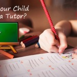 Does-your-child-need-a-tutor1