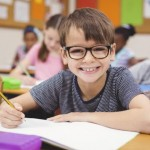 tips for your childs success in school