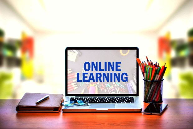 online learning Vnaya